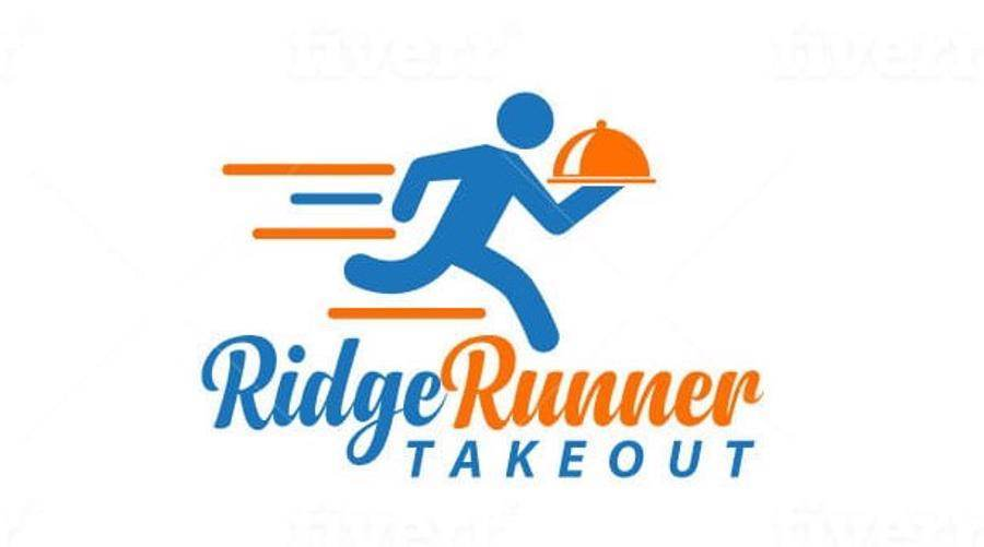 RidgeRunner Takeout