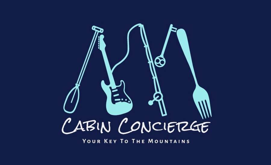 Cabin Concierge